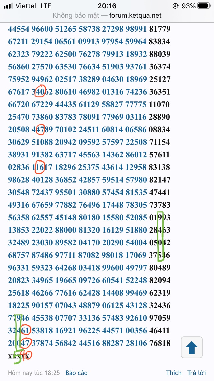 E471AC94-DA0B-4667-8A75-15A9F70CFE5A.jpeg