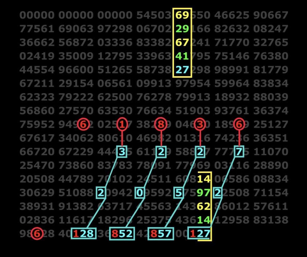 E48B9959-9A67-40D3-8A70-142CEF5370CD.jpeg