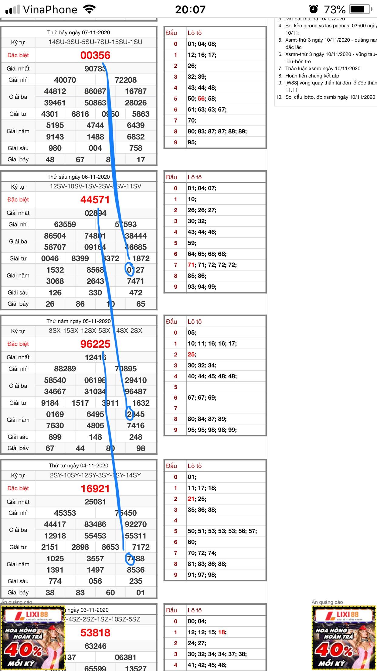 E5E26812-80C2-4D76-8239-FCED35FBF142.jpeg