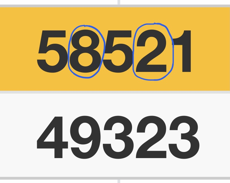 E5ED38A5-F0FD-47D3-B3B1-237E0EAC54CD.jpeg