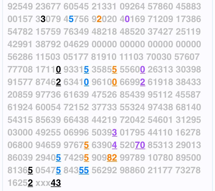 E63EEB8E-E444-421C-BC82-001B2CB05421.jpeg