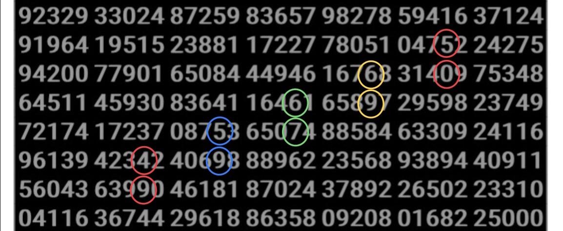 E7654FD3-00A0-4552-A0C2-D10245735CB8.jpeg