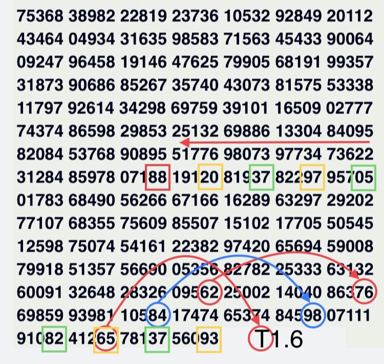 E8199977-2F05-4F03-B1C6-CC8103D6EE64.jpeg