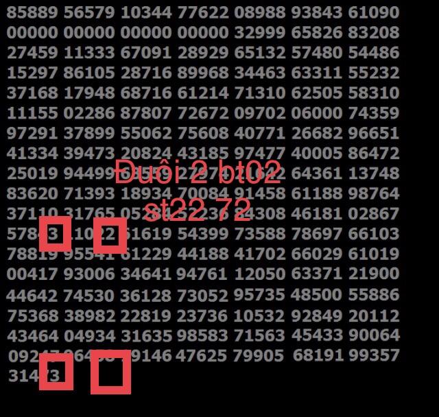E8C0D1B6-0593-4E3C-94F3-040B871F5A03.jpeg
