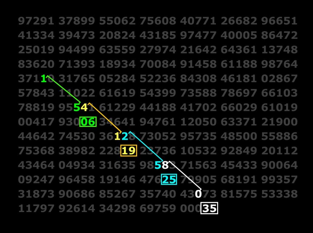 E97093C9-772E-4DAB-98A6-AF80F02312CE.jpeg