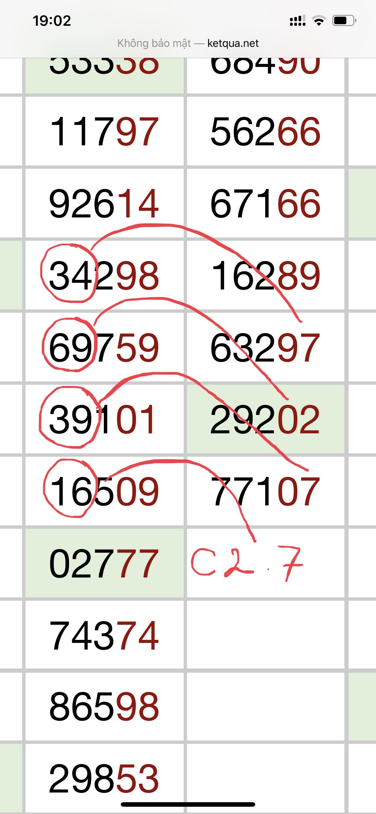 E982A705-63C1-40C0-9B78-B19C8D4E077F.jpeg