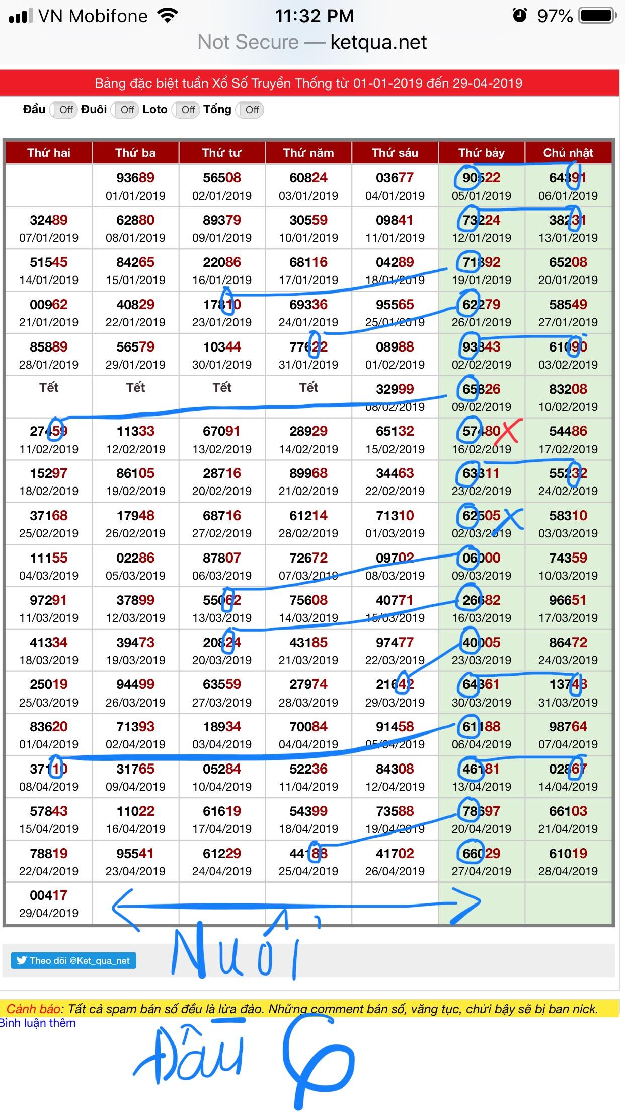 E9C884C7-6BBD-4530-9055-1C20ADE98297.jpeg