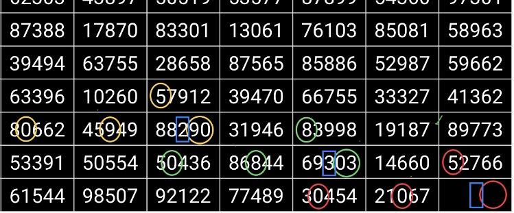 EA235301-DCFE-4A98-82EB-8018884F3558.jpeg