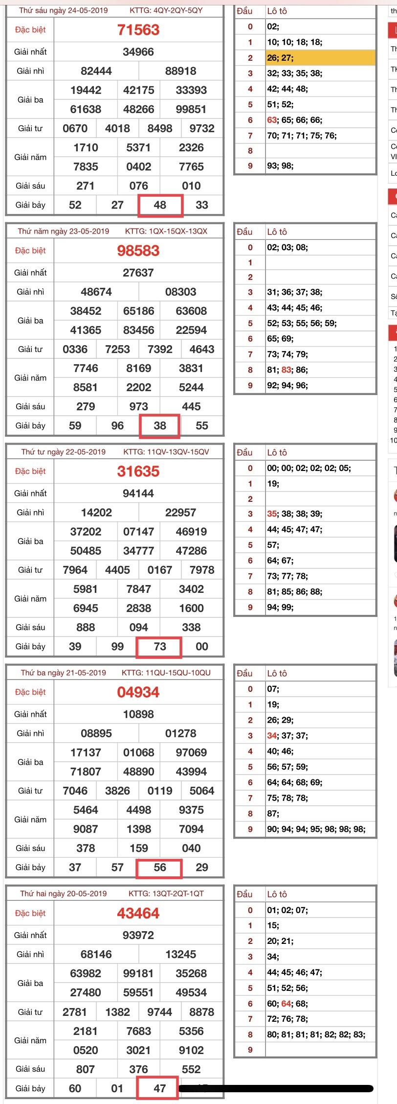 EAF318A0-75D9-4D90-89D4-CABB687D457D.jpeg