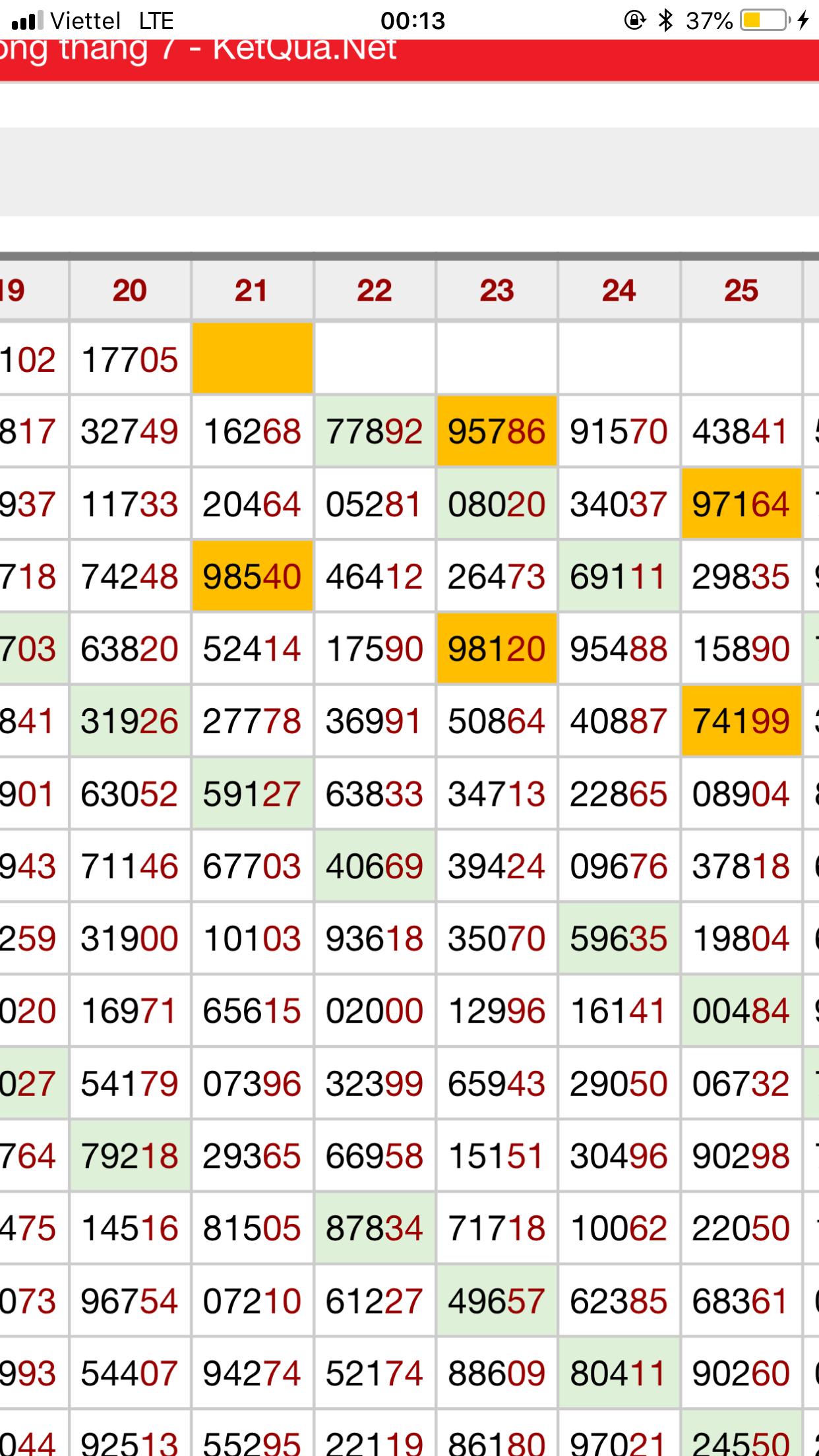 EB36E85F-5755-4A6A-B93A-C5BB7F0D4AC0.png
