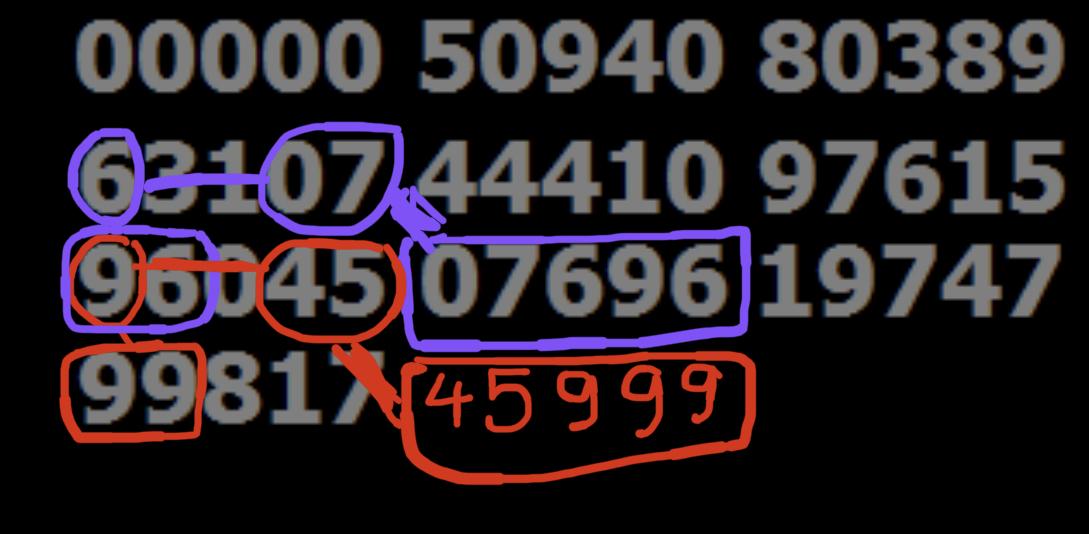ED3C674D-2DD4-46A5-ADA5-A51DB9B5AE44.jpeg