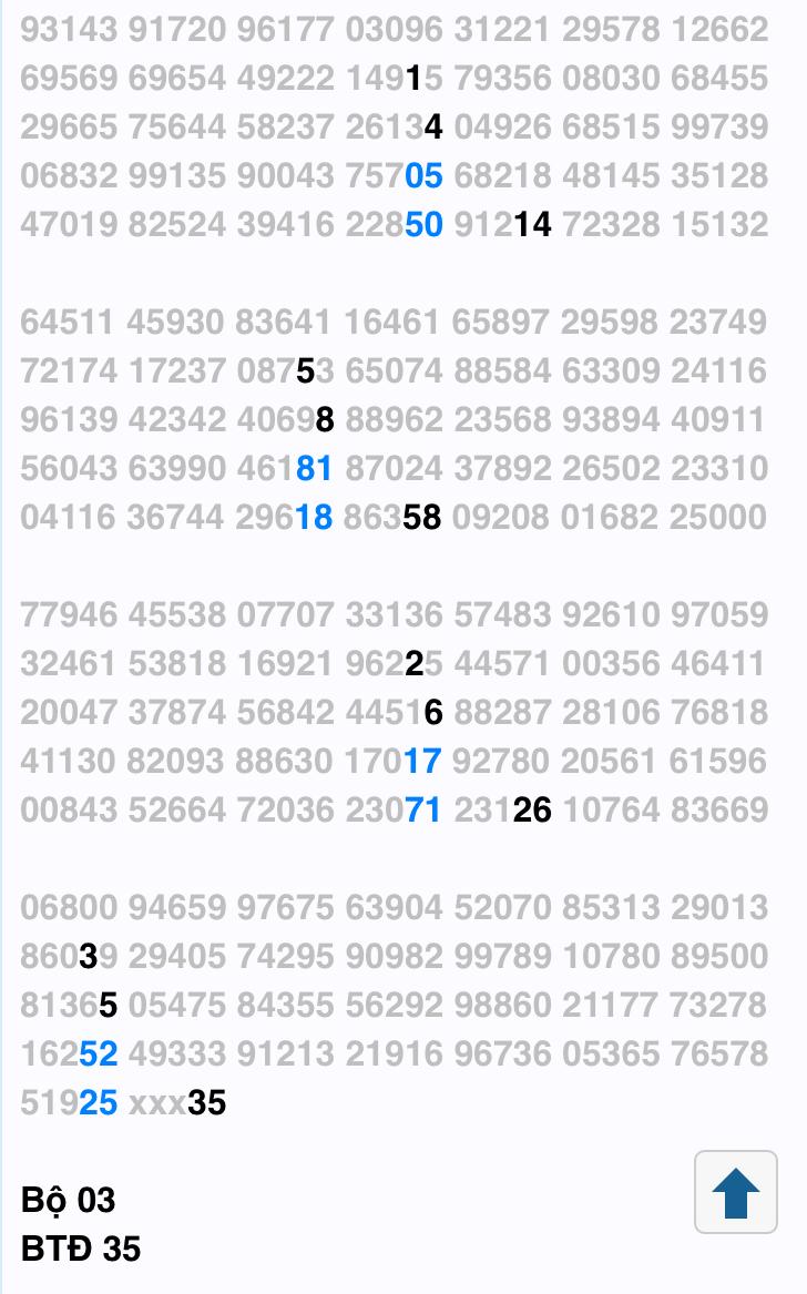 EDE7B0D2-FE1F-452C-8A20-5BD3CC46C70F.jpeg