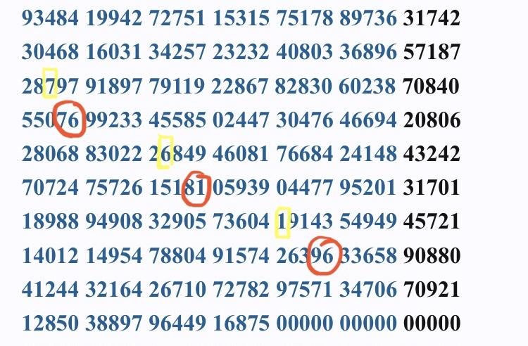 EE88F580-A83C-4EB0-AF53-21721ACF4AEA.jpeg