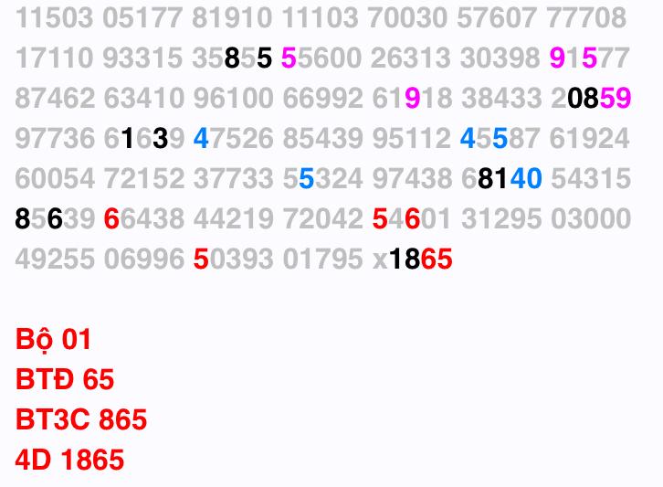 EF99A87F-3BEE-4DE8-B9AE-5AEA97E28400.jpeg