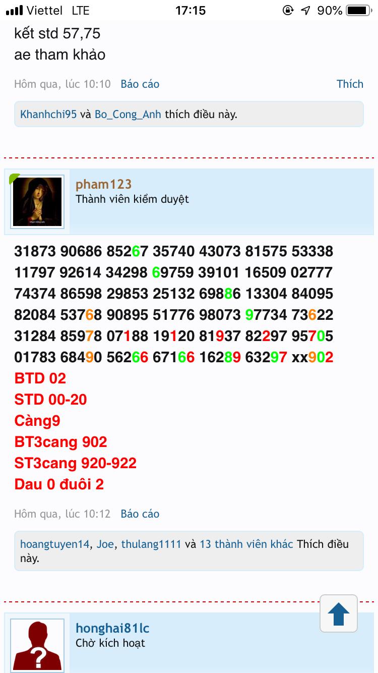 EFA3CC6D-9E29-4E58-B8D4-29F7E05E7FC8.png