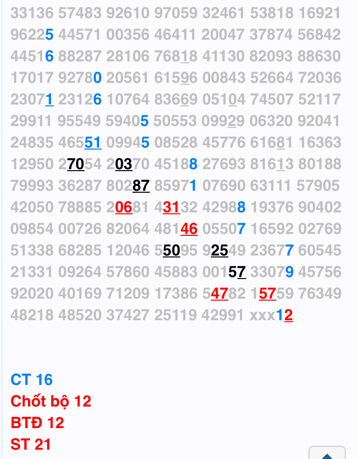 F11773D8-1BCB-4B15-B68D-5FC8DBCDF881.jpeg