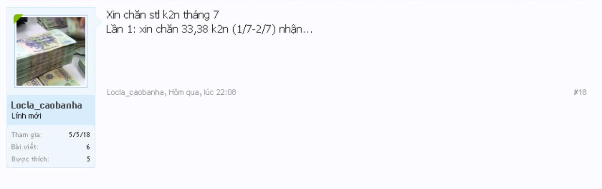 F187EE9D-671B-4F1D-8886-08946E3CDA12.jpeg