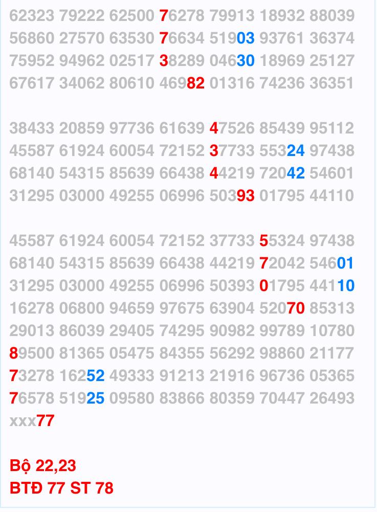 F2F289D2-A3C7-4C69-A706-0081E1ABA3B0.jpeg