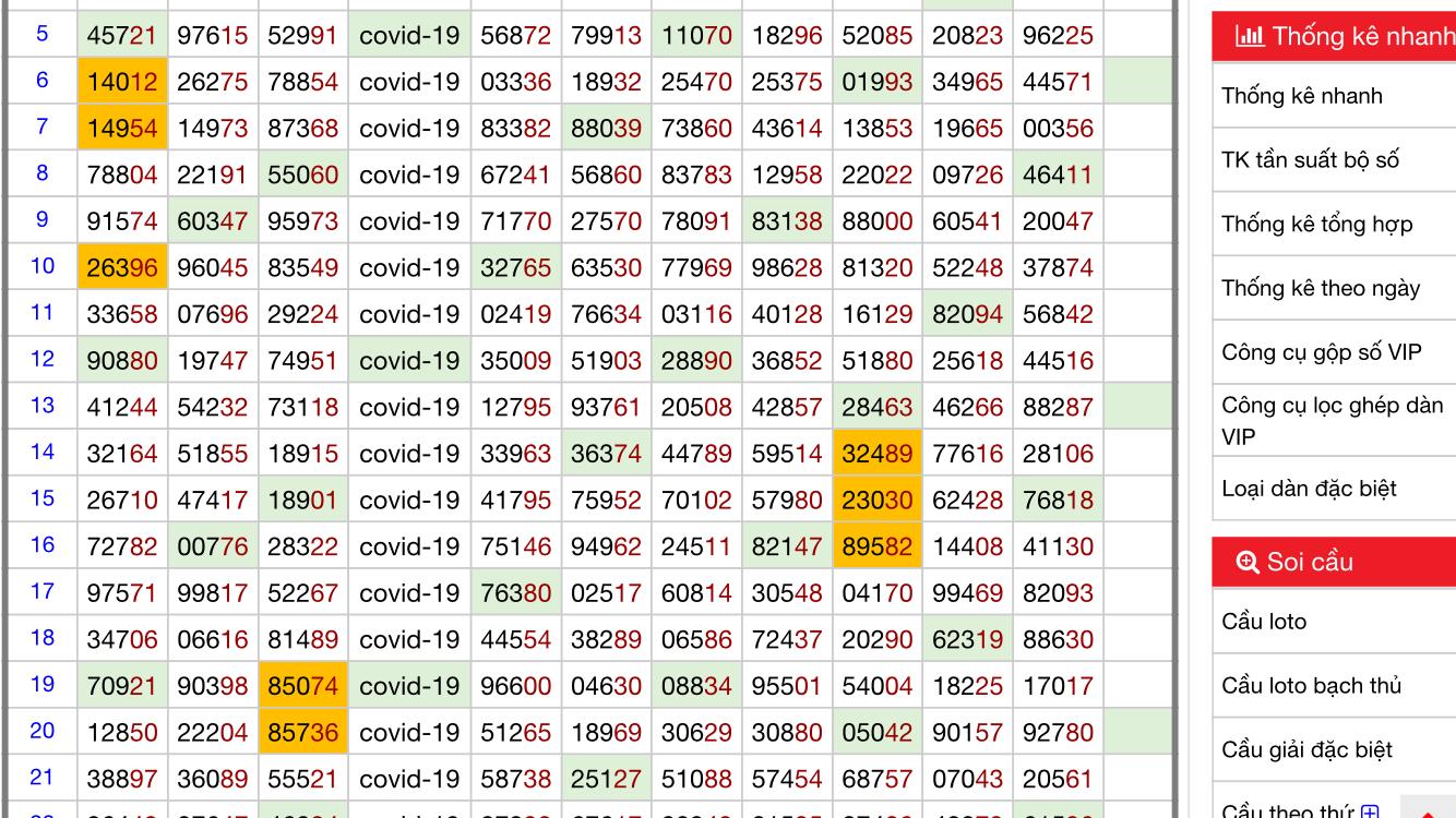 F4868528-24D1-4D4D-8DE7-4E1BBEBFEAD5.png