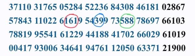 F53E92BB-9F45-4F31-88F2-7476A867F3B2.jpeg