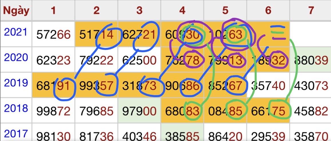 F54BB63E-E9F6-4DC5-B332-8798E4E69C86.jpeg