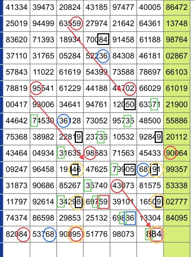 F55FAB02-7E73-4E48-B7C0-1093C442BA79.jpeg