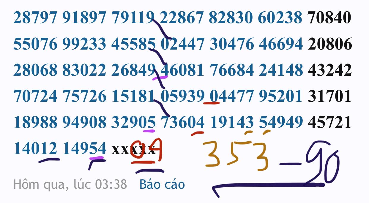 F6967985-22CC-485F-B2BE-370398C9CA98.jpeg