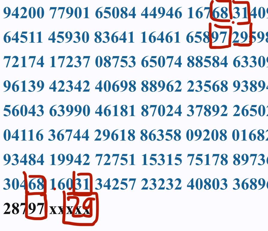 F6984EF2-13CF-4173-8D17-BDF8505A459C.jpeg