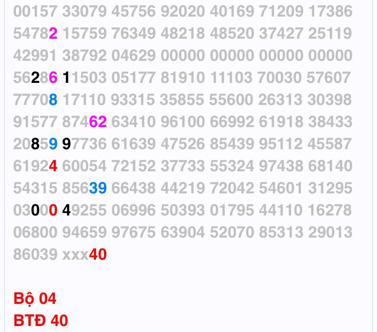 F6E0D31E-331D-4C2C-BA81-6515CBD2EC16.jpeg