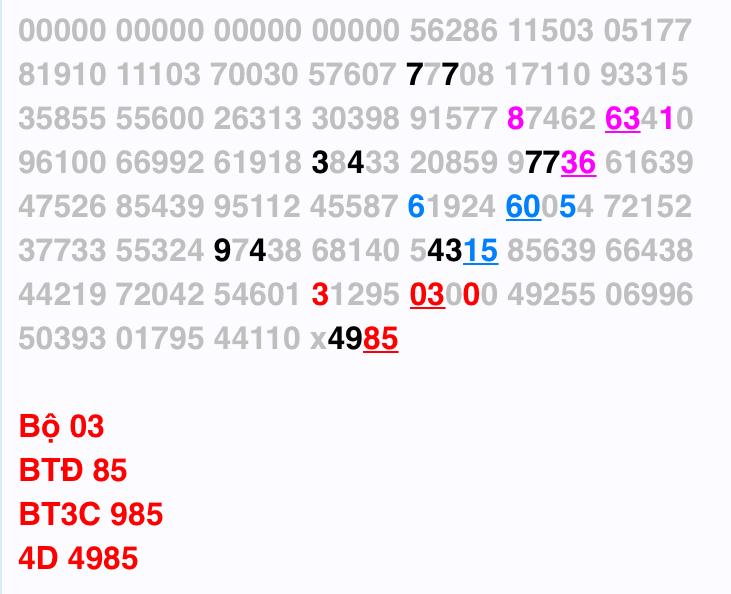 F6E4A310-847A-4FD1-AABE-E9B4B1EA9E1E.jpeg