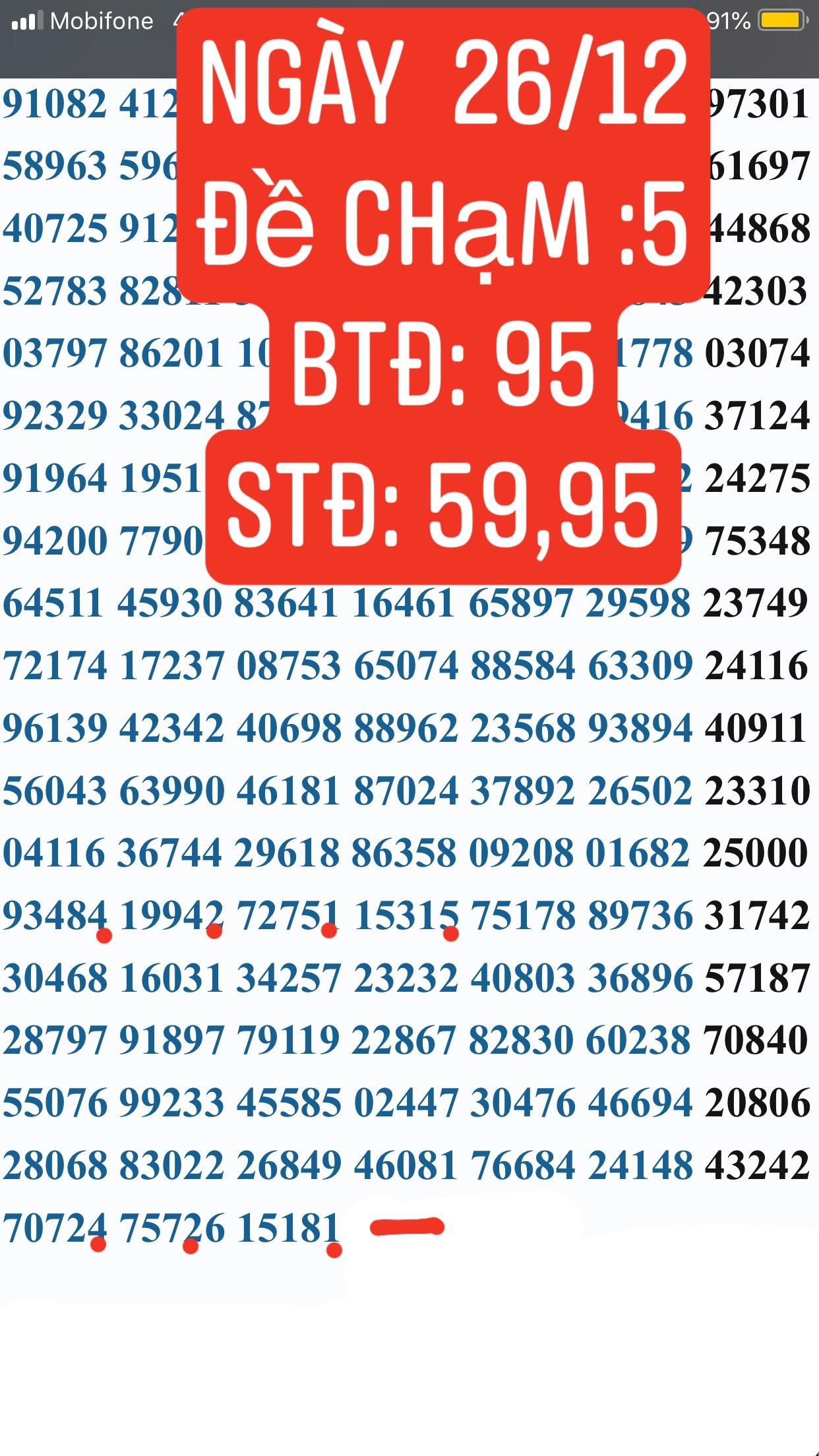 F9354B5F-2357-4353-8235-F00D37E921E7.jpeg