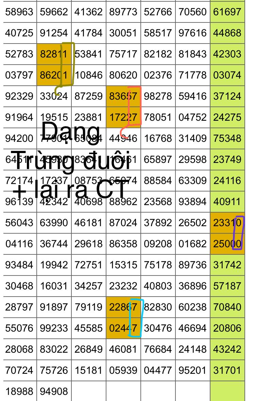 F9CEBAB7-99D0-4498-8B92-E0431C63B651.jpeg