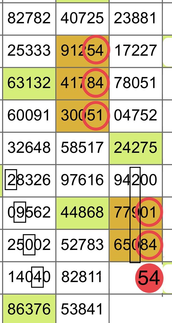 FC071780-1CF3-4086-A5B9-9990EBFCF79F.jpeg