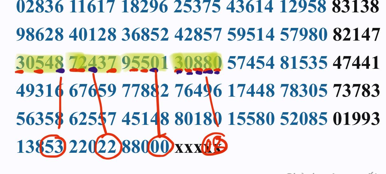 FC371478-B4D1-4B1E-BFD5-FC1EEC90A331.jpeg