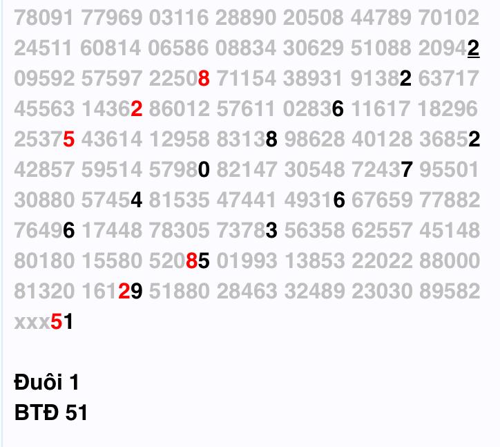 FEC17666-7DC6-46DE-883A-E5270EFCB363.jpeg