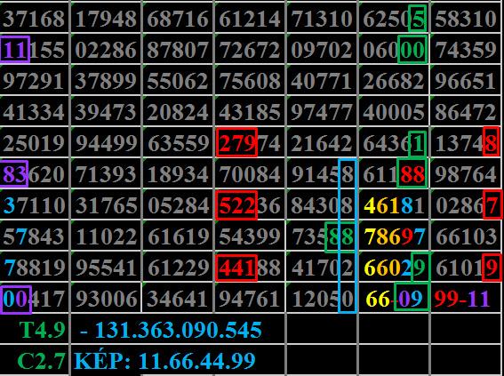 Fullscreen capture 04052019 53835 PM.bmp.jpg
