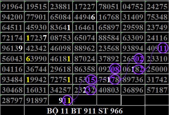Fullscreen capture 04122019 51928 PM.bmp.jpg