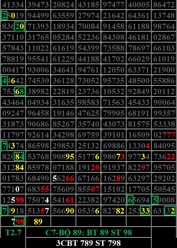 Fullscreen capture 05082019 103211 AM.bmp.jpg