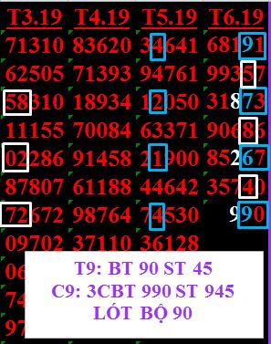 Fullscreen capture 07062019 52030 PM.bmp.jpg