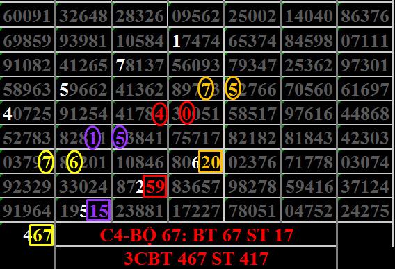 Fullscreen capture 07102019 102655 AM.bmp.jpg