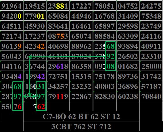 Fullscreen capture 101219 122037 AM.bmp.jpg
