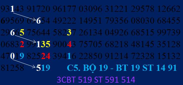 Fullscreen capture 10232018 40428 PM.bmp.jpg