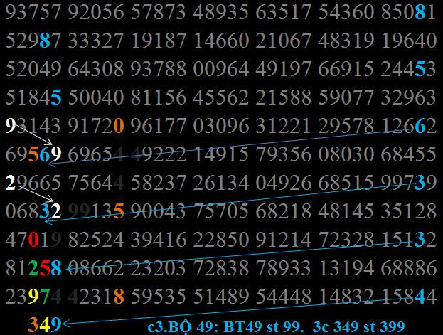 Fullscreen capture 1142018 72038 PM.bmp.jpg