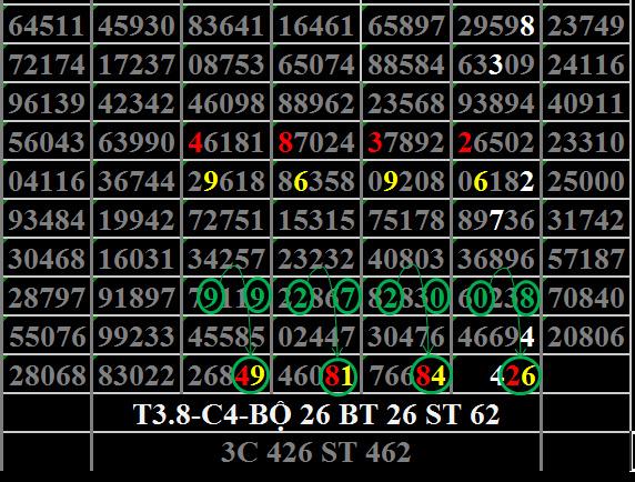 Fullscreen capture 12212019 113207 AM.bmp.jpg