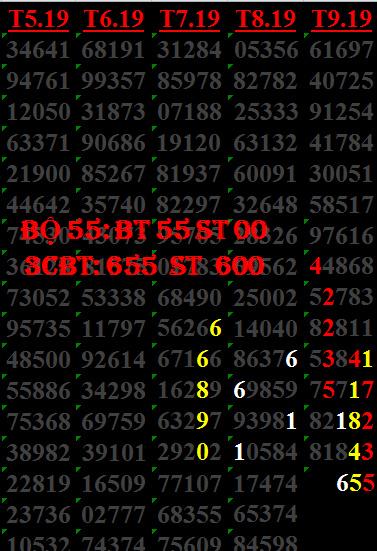Fullscreen capture 15092019 111743 AM.bmp.jpg