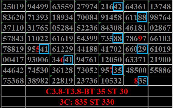 Fullscreen capture 18052019 53956 PM.bmp.jpg