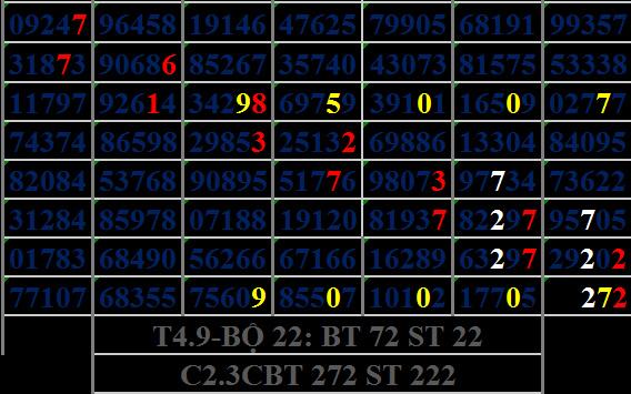 Fullscreen capture 21072019 53259 PM.bmp.jpg