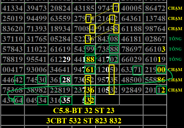 Fullscreen capture 23052019 30550 PM.bmp.jpg