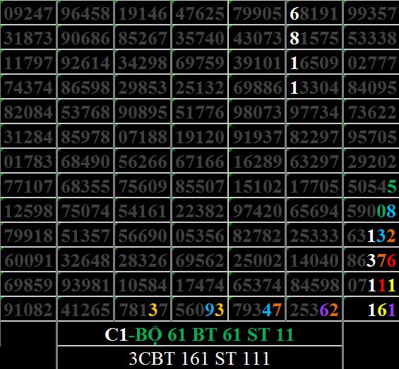 Fullscreen capture 25082019 113618 AM.bmp.jpg