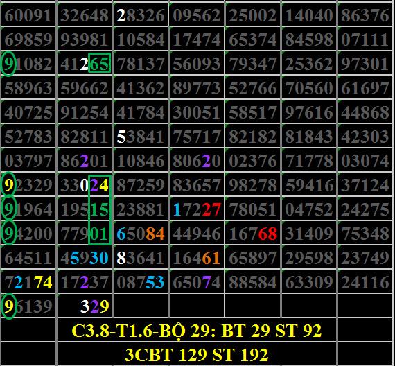 Fullscreen capture 29102019 111814 AM.bmp.jpg